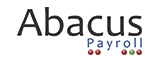 Abacus Payroll Software