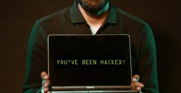 Accountants be warned: Train your team on the importance of increasing cyber threat